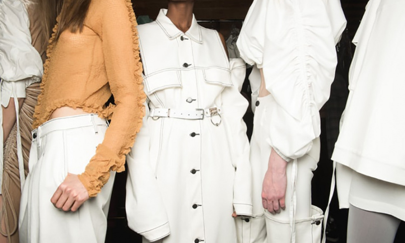 Fashion Week Report: The Autumn Winter 2020 Trends To Start Wearing Now