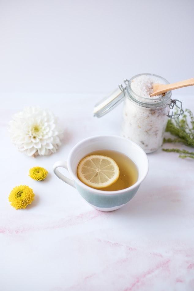 self care ideas and self care tips
